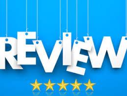 Essay Service Evolutionwriters com     Custom Writing Review