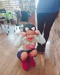 女の子ショートヘア Hashtag Picgra