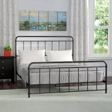 modern bed side view. Beautiful Side Matheney Panel Bed And Modern Side View