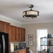 appealing small room ceiling fans and hunter 52218 42 ceiling fan