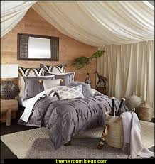 Animal Bedroom Ideas 2