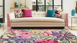 rearrange furniture ideas. Spring Decorating Ideas Rearrange Furniture R