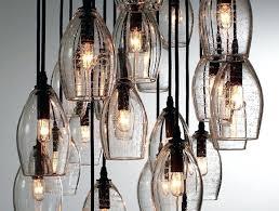 pendant and chandelier lighting. Multi Light Pendant Chandelier Elk Lighting . And C