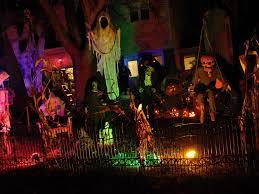 halloween lighting tips. DSC00244.jpg Halloween Lighting Tips A