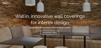 Best Interior Design Sites Best Ideas