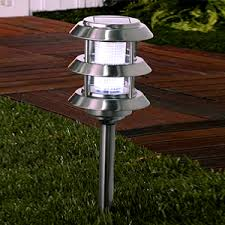 in ground lighting. Outdoor - In Ground Lights In Lighting A