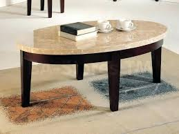small wooden side table coffee tables small coffee table oval end table small round side table