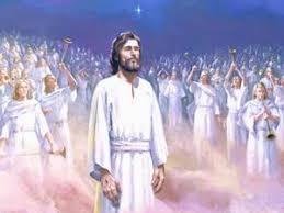 Картинки по запросу Христос наше содержание!