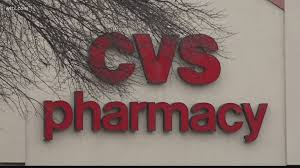 The health department is offering vaccination appointments to qualified individuals as detailed in step 1 below. Cvs Delays Covid Vaccine Appointment Registration Wltx Com