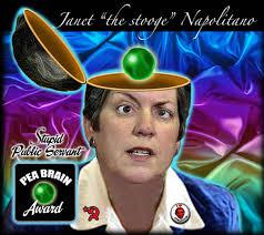 Janet Napolitano says Homeland Security on the job 24/7, 364 Days ... via Relatably.com