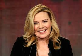 did kim cattrall confirm she s bringing samantha back for satc looks like kim cattrall just confirmed that she s bringing samantha back in an satc