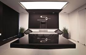 Office furniture contemporary design Inexpensive Office Decoration Medium Size Ultra Modern Office Furniture Contemporary Chair Computer Design Commercial Home Interior Design Ideas Office Decoration Contemporary Design Ideas Home Designs Exterior