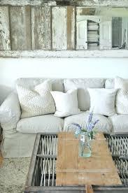 farmhouse style sofa. Farmhouse Style Sofa Living Room Furniture For Small Plus With Pottery F