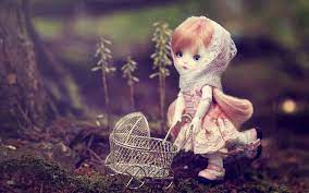 baby doll wallpapers wallpaper cave