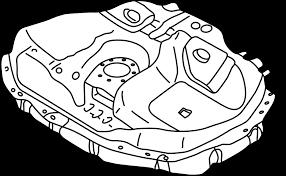 1993 ford ranger wire diagram images 90 mazda b2600i wiring diagrams wiring diagrams