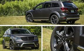 2018 dodge suv lineup. interesting lineup view photos intended 2018 dodge suv lineup