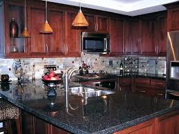 cherry cabinets with granite dark granite with cherry cabinets dark cherry cabinets modern style cherry kitchen cherry cabinets with granite