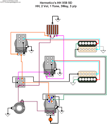 hermetico guitar wiring diagram epiphone genesis custom 01 please double click over the image for full size