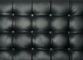 leather sofa texture. Delighful Leather Leather Sofa Texture And Leather Sofa Texture Pinterest