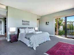 carpet designs for bedrooms. Bedroom Carpets Grey Dark Carpet Gray Interesting Decorating Design Designs For Bedrooms O
