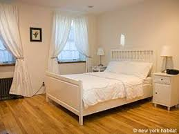 New York Accommodation  1 Bedroom Apartment In Brooklyn (ny 11601)