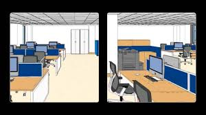 Virtual office design Flexible Virtual Office Walkthrough See How Your Office Could Look Just Another Wordpress Site Virtual Office Walkthrough See How Your Office Could Look Youtube