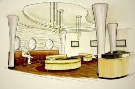Define Interior Design