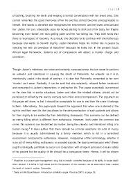 compilation of final essay 6