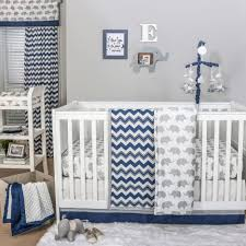 navy blue and white striped crib bedding baby girl elephant nursery baby nursery bedding navy and c crib bedding baby girl elephant crib bedding
