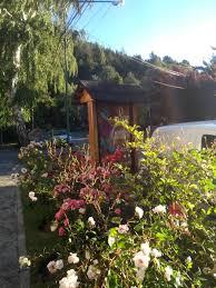 apart hotel rose garden s villa reviews san martin de los andes argentina patagonia tripadvisor