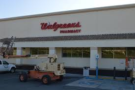 Stt Walgreens Soon To Come Again St John Source