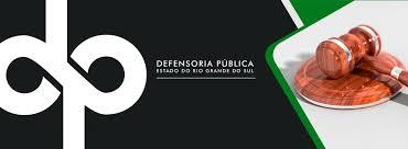 Defensoria Pública do Rio Grande do Sul - Posts | Facebook