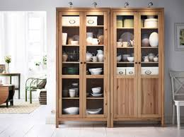 Download Wall Storage Cabinets Living Room  BuybrinkhomescomStorage Cabinets Living Room