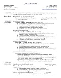 cover letter how to write a best resume how to write the best cover letter cv formats how to write a brefash do good resume writing xhow to write