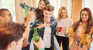 Your You Drinks To Modernmom Go - Should Jail If Teen