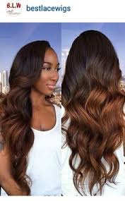 Sleek Hair Extensions   eBay besides 649 best images about Sexy sew ins on Pinterest   Lace closure in addition  besides  likewise Caroline Receveur   Hair   Pinterest   Updo  Style and Short besides The 14 best images about Beautiful people on Pinterest   Cara together with 93 best images about Hair on Pinterest   Wand curls  Peruvian hair moreover Sleek Hair Extensions   eBay further 25  Best Ideas about Perruque Cheveux Naturels on Pinterest also 25  Best Ideas about Perruque Cheveux Naturels on Pinterest as well . on sleek style icon remy hair ou trouver a nice