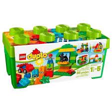 <b>Lego Duplo</b> 10572 <b>My</b> First механик - купить в интернет-магазине ...