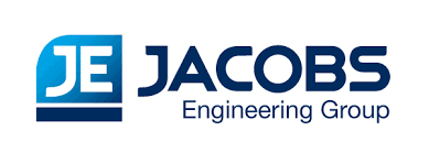 Et by tomi kilgore jacobs engineering group inc. Jacobs Engineering To Buy Rival Ch2m For 3 27 Billion Stock Market Research Option Picks Stock Picks Financial News Option Research
