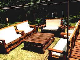garden pallet furniture. Pallet Furniture The Ultimate Garden Diy Projects For Frugal Homeowner Image