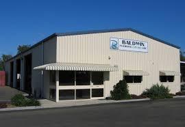 Small Industrial Building Design Shed Industrial Building Trash Bin Shed Plans