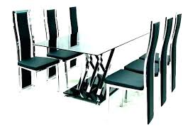 dining room tables for 6 dining sets for 6 dining tables 6 seat dining table set