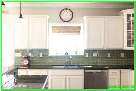 kitchen makeovers on a budget large size of makeover budget template complete kitchen makeovers inexpensive kitchen kitchen makeovers on a budget