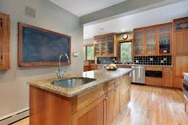 granite countertops in south amboy city new jersey