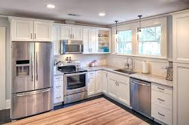 Redoing A Kitchen On A Budget Lepatriote Info