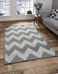 cottage ct5191 blue flatweave rug