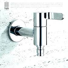 decorative outdoor faucet outside water faucet outdoor faucet handle extender outside faucet extender decorative faucet handle