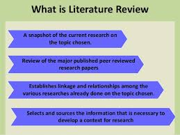research paper on nursing shortage against drinking and driving literature review writing company the customessayplus com reviews to know complete details about this custom