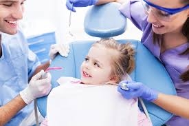 at valleau vandeven and mie dentistry for children it is our goal to always treat our patients in the safest most fortable and least invasive