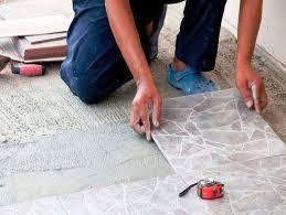 ravishing outdoor patio flooring over concrete of floor plans free lighting decoration ideas