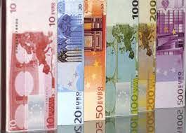 รูปภาพ : สกุลเงิน, เอกสาร, ประหยัด, ดูเหมือน,  เงินสดและรายการเทียบเท่าเงินสด, การเงิน, ค่าเงินดอลลาร์, เงินกระดาษ,  ตั๋วเงินยูโร, ธนบัตรยูโร 2236x1603 - - 1185546 - ภาพ สวย ๆ - PxHere